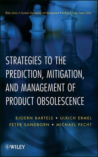 strategies-to-the-prediction-mitigation