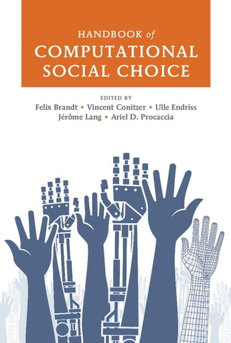 handbook-of-computational-social-choice