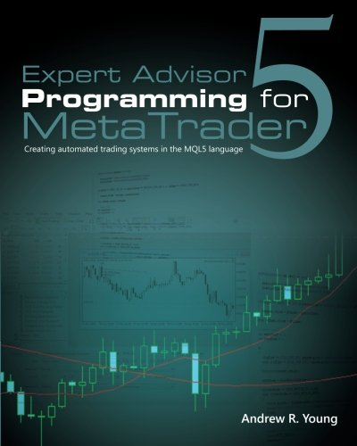Automated trading system programming