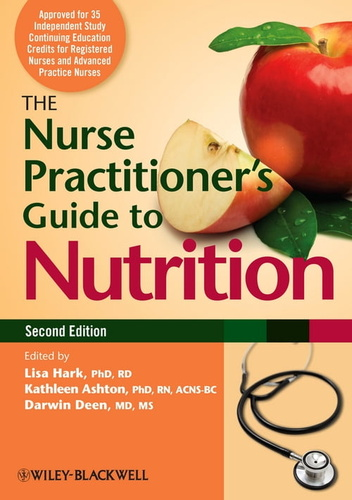 nurse-practitioner-guide-to-nutrition-the