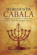 eBook - SEGREDOS DA CABALA