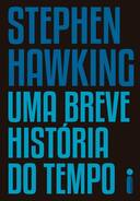 eBook - UMA BREVE HISTORIA DO TEMPO
