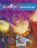 Livro - SCIENCE FUSION MODULE J - SOUND AND LIGHT
