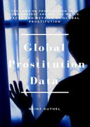 eBook - GLOBAL PROSTITUTION DATA