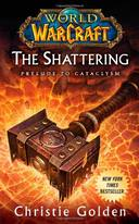 Livro - THE SHATTERING