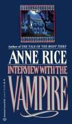 Livro - INTERVIEW WITH THE VAMPIRE