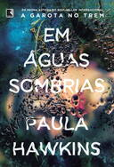 eBook - EM AGUAS SOMBRIAS