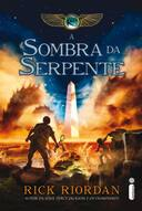 eBook - A SOMBRA DA SERPENTE