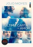 eBook - A ULTIMA CARTA DE AMOR