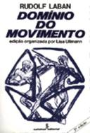 Livro - DOMINIO DO MOVIMENTO