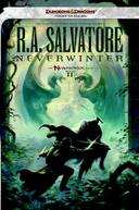 NEVERWINTER - NEVERWINTER BOOK II