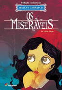 eBook - OS MISERAVEIS