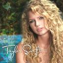 Música - TAYLOR SWIFT (DELUXE EDITION)