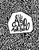 eBook - EU ME CHAMO ANTONIO