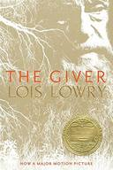 Livro - THE GIVER