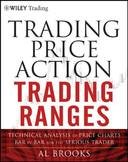 Livro - TRADING PRICE ACTION TRADING RANGES
