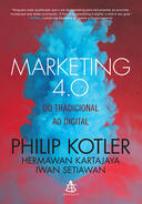 Livro - MARKETING 4.0