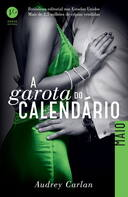 eBook - A GAROTA DO CALENDARIO: MAIO