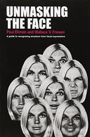 Livro - UNMASKING THE FACE