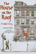Livro - THE HOUSE ON THE ROOF
