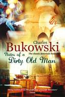 Livro - NOTES OF A DIRTY OLD MAN