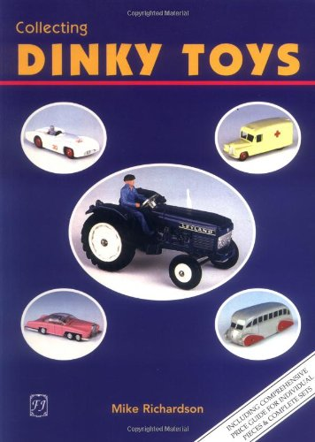 collecting-dinky-toys
