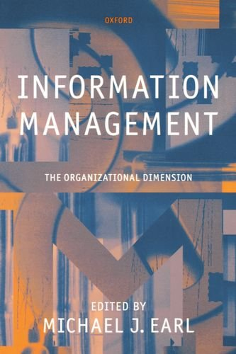 information-management