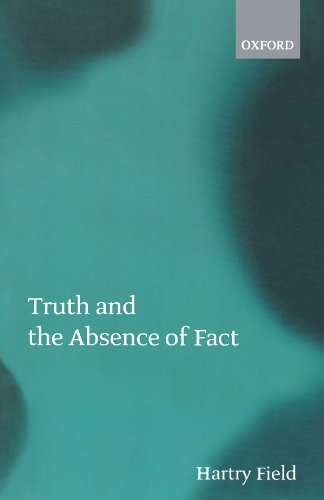 truth-the-absence-of-fact