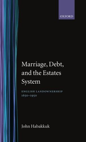 marriage-debt-the-estates-system