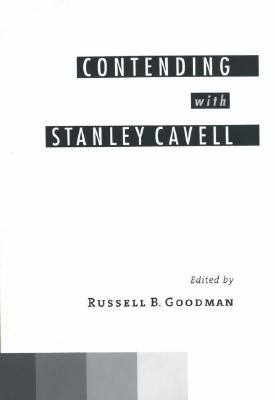 contending-with-stanley-cavell