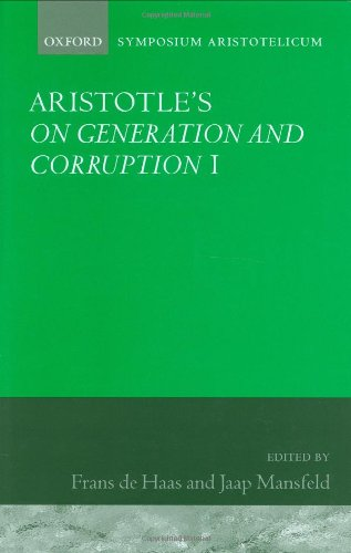 aristotle-on-generation-corruption