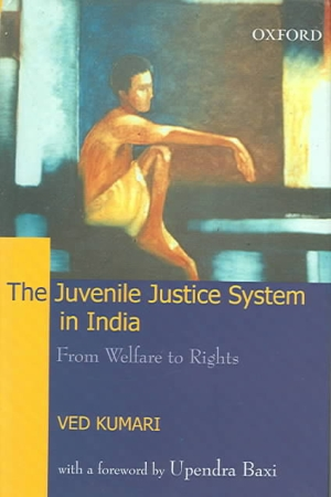 juvenile-justice-system-in-india-the