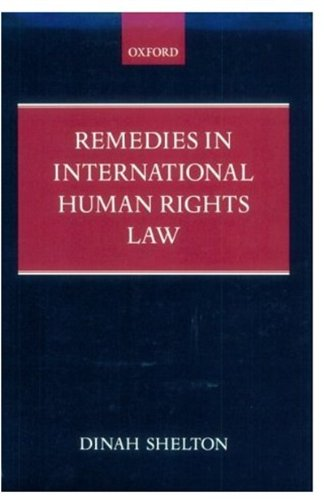 remedies-in-human-rights-law