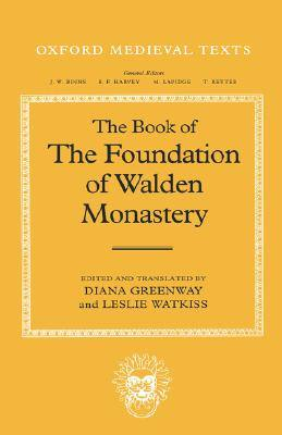 book-of-the-foundation-of-walden-monaster-the