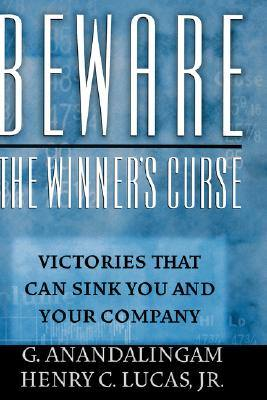 beware-the-winner-curse