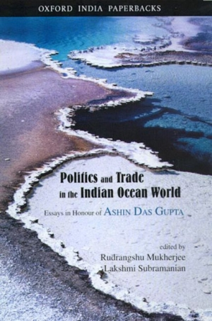 politics-trade-in-the-indian-ocean-world