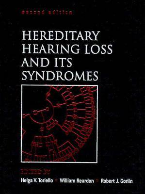 hereditary-hearing-loss-its-syndromes