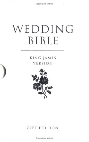 wedding-bible-the