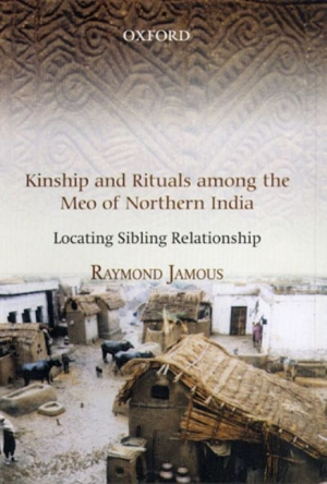 kinship-rituals-among-the-meo-of-northern-indi