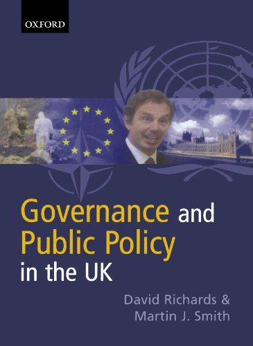 governance-public-policy-in-the-united-kingdom