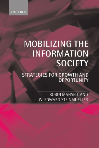 mobilizing-the-information-society