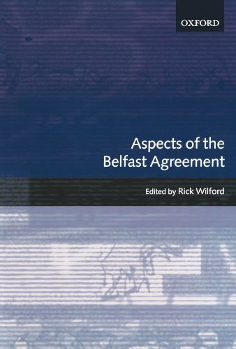 aspects-of-the-belfast-agreement