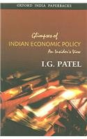 glimpses-of-indian-economic-policy