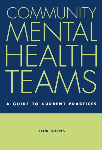 community-mental-health-teams