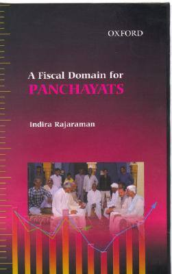 fiscal-domain-for-panchayats-a