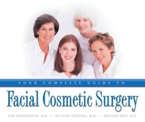 your-complete-guide-to-facial-cosmetic-surgery