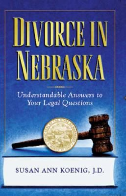 divorce-in-nebraska