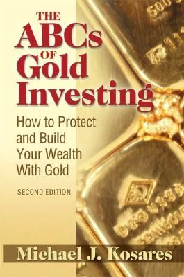 abcs-of-gold-investing-the