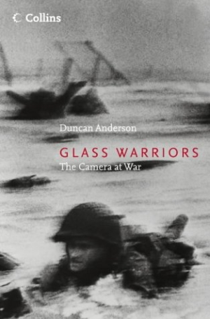 glass-warriors