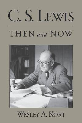 cs-lewis-then-now